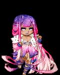 R0BBERS's avatar