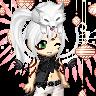 Shizuka Tensui's avatar