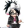 oOPeanutButterOo's avatar