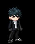 FailzForever's avatar