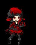 Yanzibar's avatar
