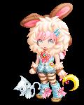 xXAkinaXx's avatar