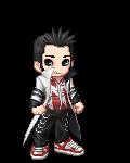 HancokUndead's avatar