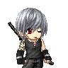 Ipullandpray's avatar