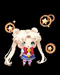 Sailor Nana's avatar