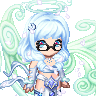 jpat16's avatar