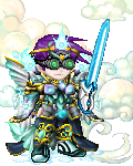 LMDO's avatar