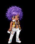Omigah's avatar