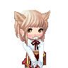 vface's avatar