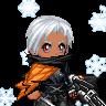 Phenala Samuel's avatar