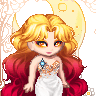 CynHimawari2828's avatar