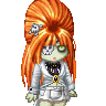 Iridescent Sin's avatar