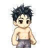 Charl!e's avatar
