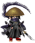 Undertaker-Sama