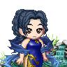 gemini6184's avatar