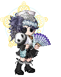 skimlines's avatar