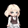 shausa's avatar