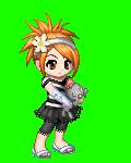 lil_bright_star03's avatar