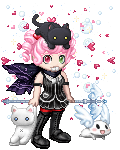 [Lacrimosa]'s avatar