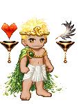 Psyche14's avatar