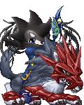 Temaghkint's avatar