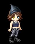 Lady Yuna141498's avatar