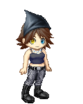 Yuna141498's avatar