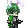 joshie so VILE's avatar