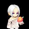 Caziah's avatar