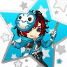 nicoshuffle's avatar