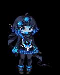 Amitia's avatar