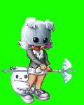 kaikogurl's avatar