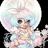 Heza's avatar
