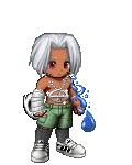 Keesai's avatar
