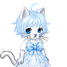 Mini Squeakle Floof's avatar
