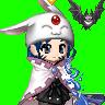 Riiyuki_the_Rebel's avatar