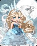 Lady Izabelle's avatar