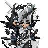 Plundergutz's avatar