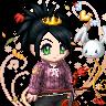lil_Mikomi's avatar