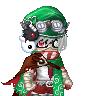 aowijgaoijgoiaerj's avatar