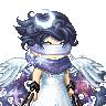 Iila's avatar