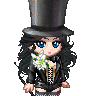 Zatanna Magi's avatar