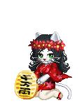 Beckoning Cat's avatar