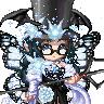 Br0k3n_4ng3l's avatar
