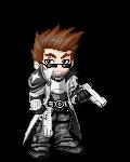 5H0RYUK3N's avatar