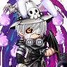 Dark Bunny Lord's avatar