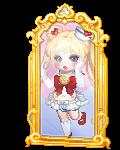 EmptyxNamine's avatar