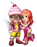 .RINI.ISH.FUNKEH.'s avatar