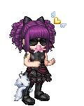 misato56's avatar