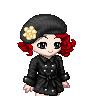 ayiii's avatar